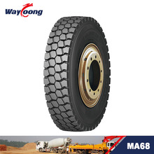 cheap semi truck tires for sale 12.00R20 heavy truck tyre weights