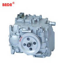 Widely used good quality self service gas station fuel pump from China