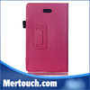 for dell venue 8 pro case, 8 inch case, for dell tablet case
