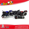 battery operated toy motorcycle/remote control motorcycle/remote control toy