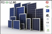 high quality 5v solar panel charger battery power