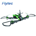 Flytec H825G FPV Racing Drone 5.8G 55Km/h High Speed Drone Quadcopter for VR Goggles RC Drone