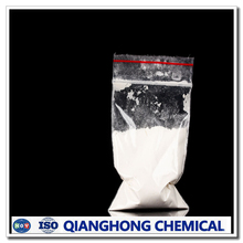 Professional production in Chinese factories magnesium chloride wholesale with best price