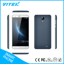 Hot sell original MTK Quad Core unlocked mobile phone 4G LTE