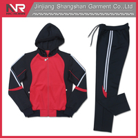 OEM & ODM Design women sportwear suit and 50 colors available