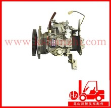 Forklift spare parts mitsubishi S4S pump assy, injection in stock brandnew 32A65-10320