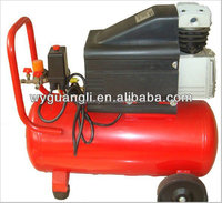 2013 Newest Superior Mini Air Compressor