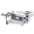 MJ6115 Factory direct wholesale CE ISO woodworking machine panel saw
