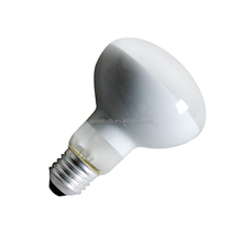 R80 Spot Light 60W 100W Reflector Light Incandescent Bulb