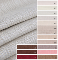 Hot selling good quality classic luxurious window curtain with drapes
