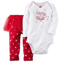 China factory seller 2 pieces online newborn baby clothes