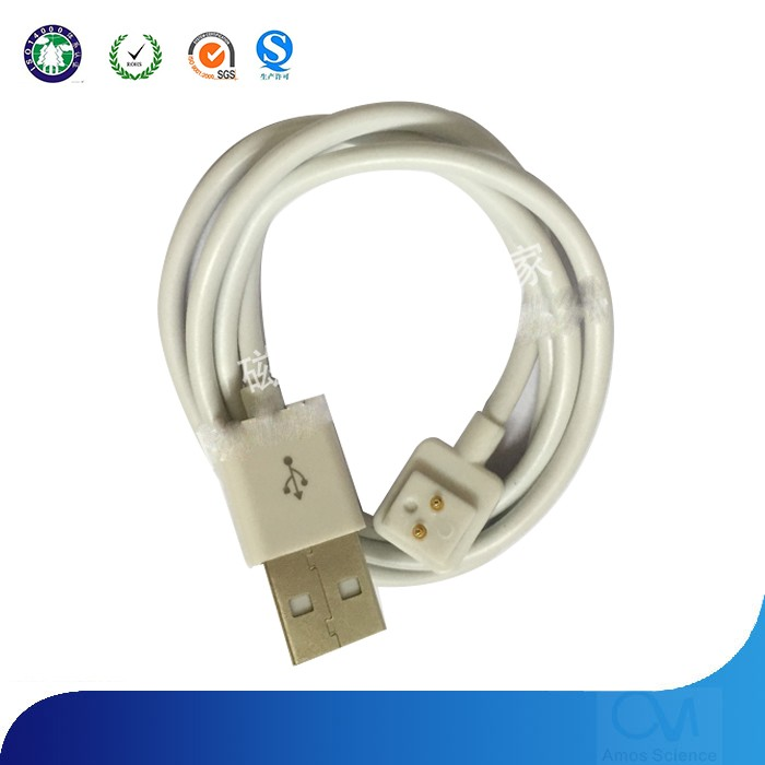 Magnetic Connector with better price high quality
