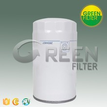 Oil Filter For Engine Oil Filter Auto Engine 2654407