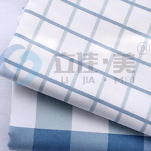 alibaba china wholesale home textile custom digital printed fabrics cotton t-shirt fabric price