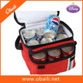 Insulating effect cooler bag,insulated cooler bag,wine cooler bag