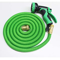 Expandable garden hose sells for as much as $1 million in Europe in 2017