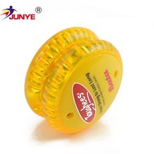 promotion logo custom professional <strong>yoyo</strong> customized plastic professional <strong>yoyo</strong>
