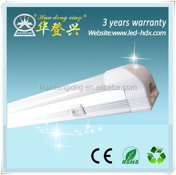 New design hot sale !! led led light bulb strip downlight tube ceiling ri