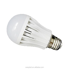 High performance warm white philips 9w e27 led spherical bulb, 2years reliable guarantee,EMC, IEC, CE, RoHS