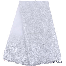 African french lace for any occassion tulle fabric in wine sale