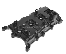 NEW VALVE COVER W NEW GASKET - FITS 2007-2012 2.5 ALTIMA AND SENTRA 13270-JA00A