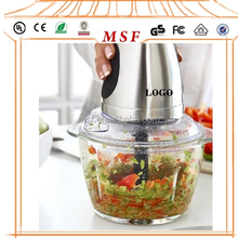 Mixed Vegetable Soup Recipe Food Chopper