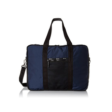1DF0252 Best Selling Vintage Style Waterproof Nylon Travel Bag Mens Outdoor Weekend Tote Shoulder Polo Classic Bag