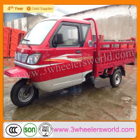 China manufacturer 250cc used cargo and passenger ships/motorcycle scooter prices