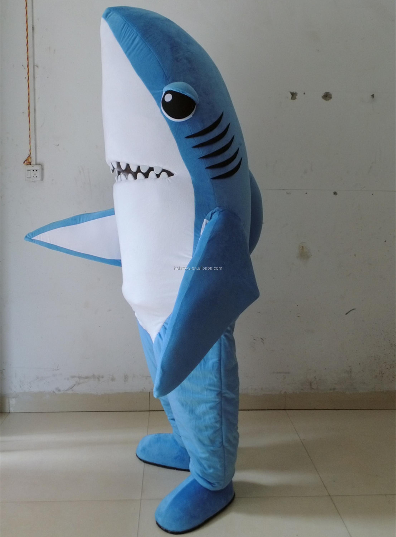 shark mascot.jpg