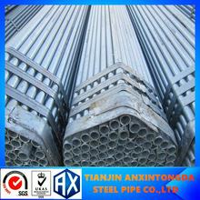 dn 180 pipe!black hot dip galvanized pipe!galvanized steel pipe factory