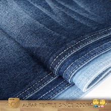 Cheap selvedge denim fabric prices