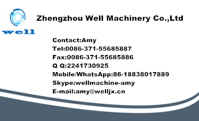 Hot selling high efficiency noodles processing machine