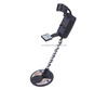 2015 new! handheld metal processing equipment,laser metal detector MD5002