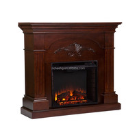 china supplier infrared electric fireplace,free standing fireplace,fireplace for sale