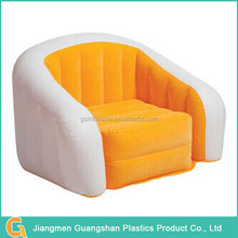 China new model air sofa seat for furniture