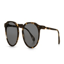 New Products Fashion Design Luxury Spectacles Women's Sunglasses From SIfier
