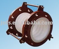 Expansion Joint Expert(Bellows Expansion Joint,Compensator)