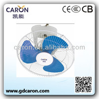 220 V 18'' household decorative ceiling fan