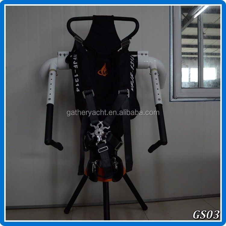 Gather Chinese Manufacturer Safe And Strong Military water jetpack