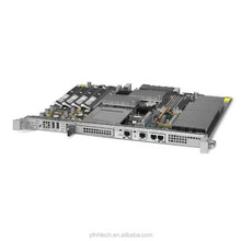 New original ASR1000-RP3 - Cisco ASR 1000 Router Module