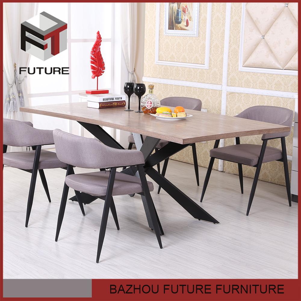 modern elegant wood dining room furniture table buy dining room furniture dining room table. Black Bedroom Furniture Sets. Home Design Ideas