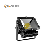 5 Years Warranty 200W IP67 Outdoor SMD LED Flood Light 20000lm