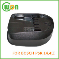 Lithium ion battery for Bosch battery 14.4V cordless drill driver