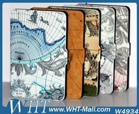 For Amazon Kindle Paperwhite Smart Case