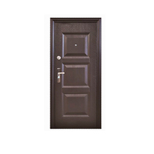 Jiangfeng exterior security photos of outer steel doors