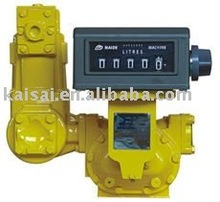 M-150-A-1 PD digital flow meter