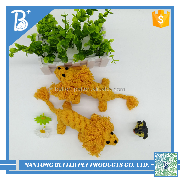 Cheap Gift Stretch Soft Pet Toy For Dogs Wholesale