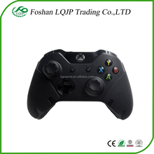 Controller Grip Joystick Squid Hand Grip for Xbox One SquidGrip Sticker