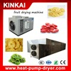 China supplier Industrial Fruit dehydrator/ fruit dryer/food dehydrator