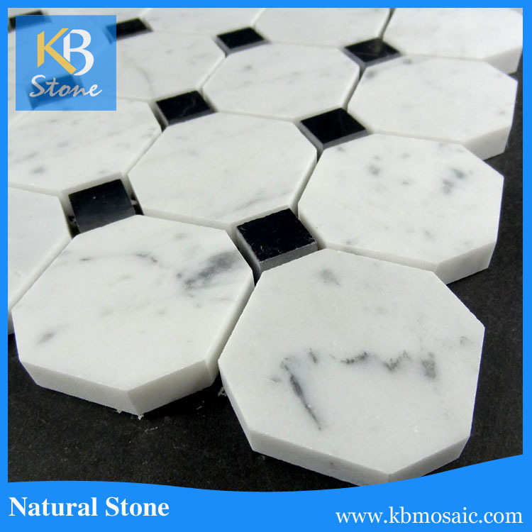 2015 natural catagon marble chinese trading company